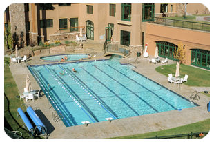 Hdt Pools Commercial Swimming Pool Contractor